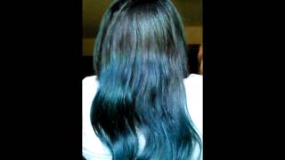 Repeat youtube video ITS A HAIR REVIEW: DHAIR BOUTIQUE