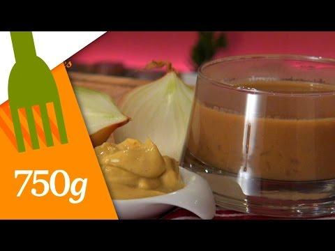 recette-de-sauce-à-la-moutarde---750g