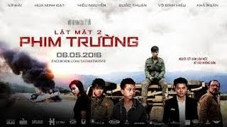 party lat mat 2 - phim truong 305 3 vo dinh hieu hat