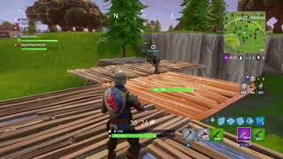 Fortnite Funny glitch XD LOL ROFL