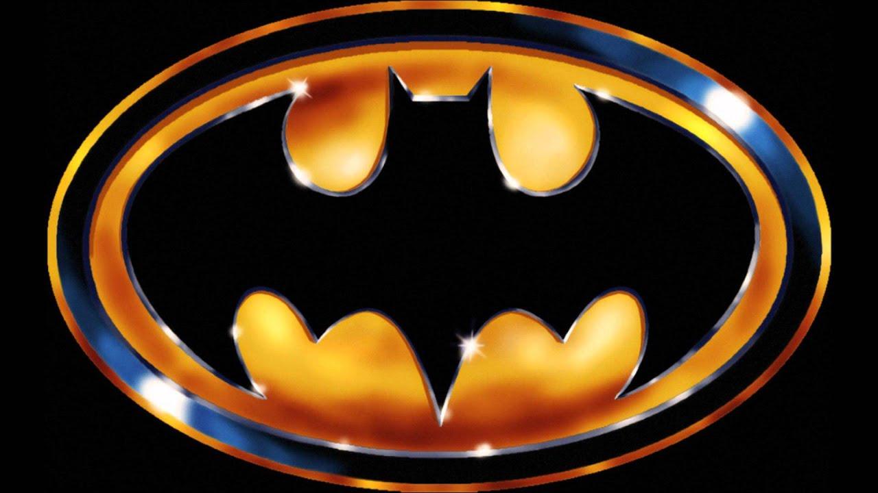 Google themes batman - Google Themes Batman 47