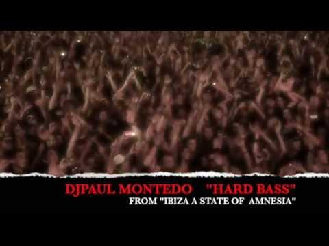 "Promo "" IBIZA A STATE OF AMNESIA "" Montedo Music Production (Edm – Trance – Electro)"
