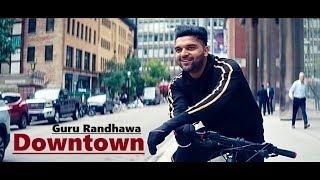 guru-randhawa-downtown-bhushan-kumar-directorgifty-vee-delbar-arya-latest-songs