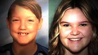 Where Are JJ and Tylee? FBI Searches for Missing Idaho Kids