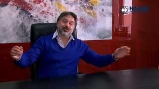 Как сделать успешный мебельный салон(Игорь Найдин о том, как сделать успешные мебельные салоны., 2013-05-06T11:16:18.000Z)