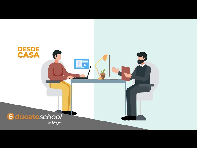 Beneficios del Flipped Blended Learning