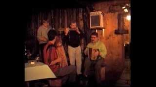 ABLONDI-IMHOF Ländlertrio - am Sepp Duss sim 60ste