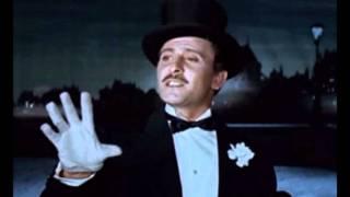 El Hombre Del Frack (1970) - Domenico Modugno (Vecchio Frac)