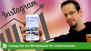 Wie schalte ich Werbung auf Instagram? | Fairrank TV