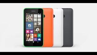 видео Прошивка Nokia Asha 501, RM-902