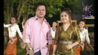 KeirMear Karaoke  ແກ້ເມຍ ຄາລາໂອເກະ Laos Music LLc
