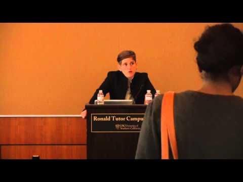 Prescription Politics with Amy Kapczynski