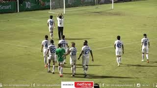 [LIVE / MCL- Week14] Boeung Ket FC (Vs) Phnom Penh Crown FC