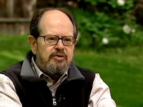 Interview with Professor Richard Lindzen