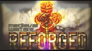 Roblox medieval warfare Reforged Tips for mining