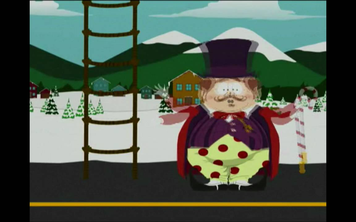South Park: the 20 best episodes ever