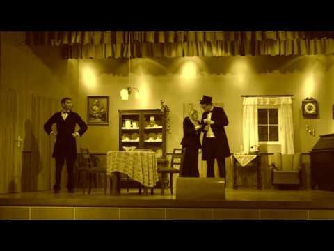 schöntal-tv:-theater-oberkessach---die-spanische-fliege-slapstick-version