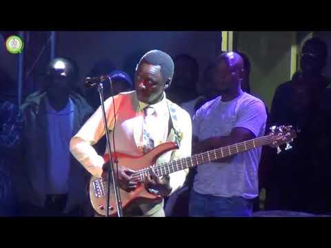 Alick Macheso  New album launch highlights #263Chat