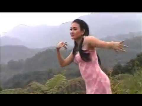 NGIGAU  (Campursari Indonesia) Vocal : Ina Malini, Karya : Yayat Imrona