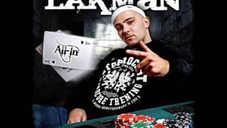 Lakman - 1000E Tricks