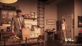 Peter & Neal - [