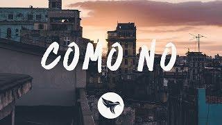 Download Akon - Como No (Letra / Lyrics) ft. Becky G Mp3 and Videos