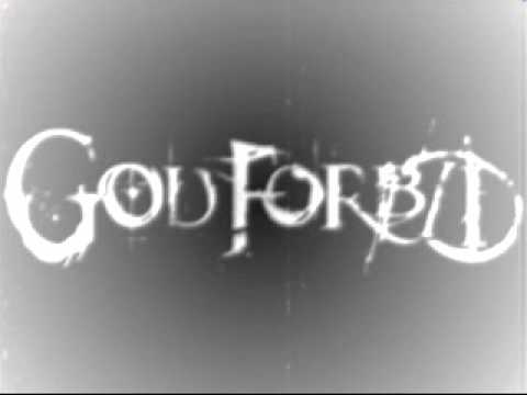 Amendment - GodForbid