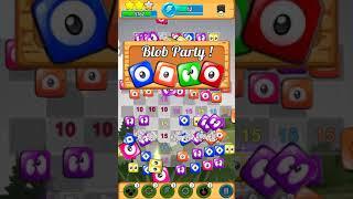 Blob Party - Level 446