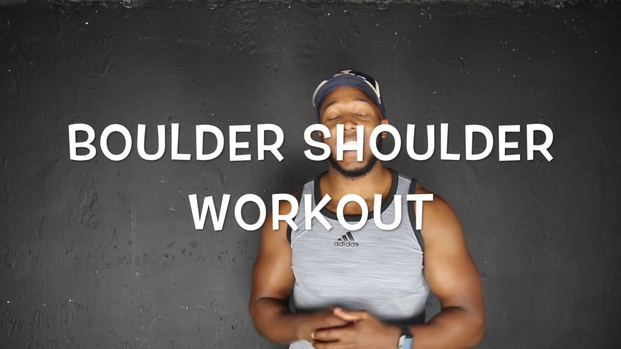Building boulder shoulders arnold blueprint to mass raw footage building boulder shoulders arnold blueprint to mass raw footage malvernweather Image collections