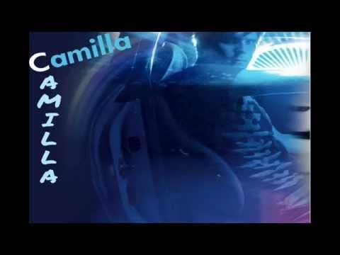 Basshunter  Camilla LANGUAGE MIX English & Swedish
