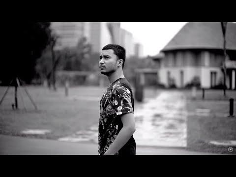 Elian - N.Y.A [OFFICIAL MUSIC VIDEO]