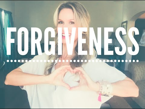 HOW TO FORGIVE SOMEONE WHO CHEATED ON YOU: FORGIVENESS IS FREEDOM