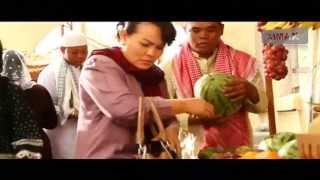 Gita Gutawa - Selamat Hari Lebaran