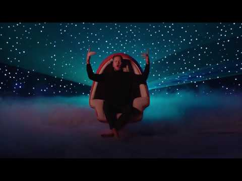"Adobe's Imagine Dragons-""Believer""  (Make The Cut Contest Submission)"