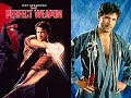 Jeff Speakman the Perfect Weapon / Best 90's Martial Arts Movie Stars that weren't JCVD or Seagal