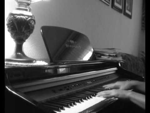 One Republic  Secrets piano version & lyrics + download
