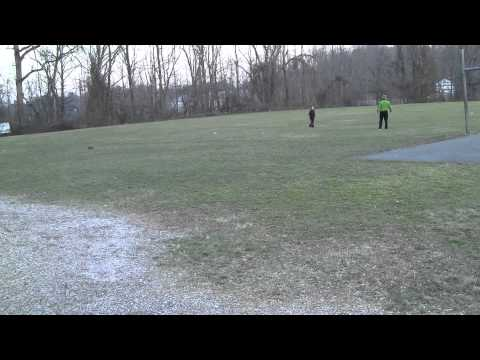 Evan & Robert - Summit Park Elementary School - Part 2 of 2 - 1-Jan-2012 Sun.MTS