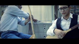 Seyit Kaya - Semahtayız (Official Video)