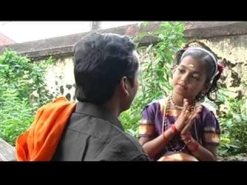 KANNIPPOO  Ayyappa song  Kadavoor santhosh chandran,manu thevalakkara, babu sivanandan,chithrambari