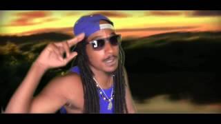 Mad Skuall clip Révolution Studio W instru Hip Hop Rap