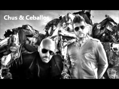 Chus & Ceballos - Live from Blue Marlin Ibiza (In Stereo Podcast)
