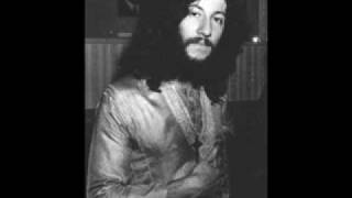 peter green.. albatross