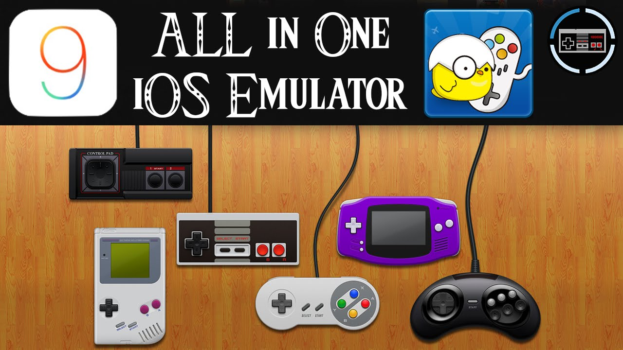 n64 emulator iphone gba nds psp ps1 n64 emulator ios 9 free 2913