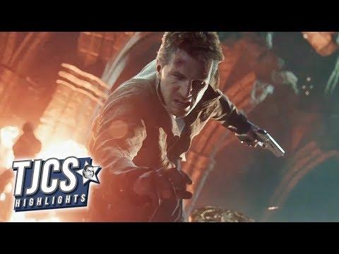 Mass Effect Andromeda Ohne Season Pass Skript Fur Uncharted Film