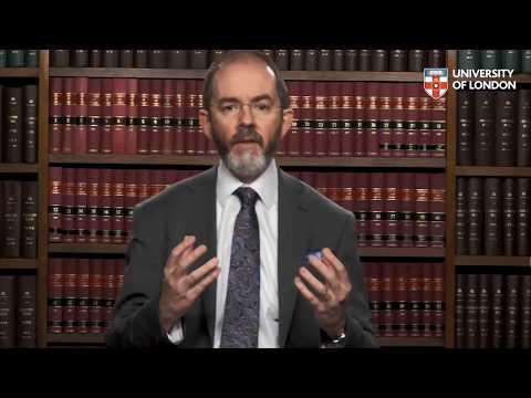 international-criminal-law-introduction