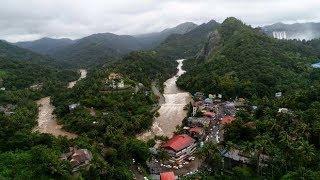 Kerala rains | Live updates: Pinarayi Vijayan announces ₹4 lakh aid