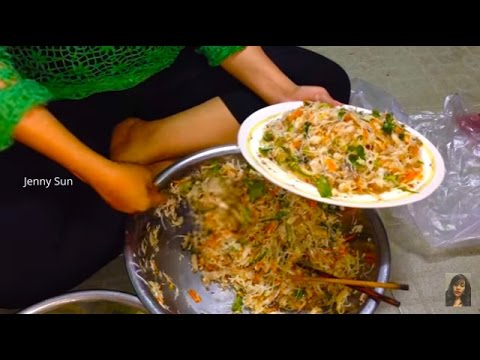 Download Cambodian Family Food Compilation, How Cambodian Family Cook At Home, Food In Asia