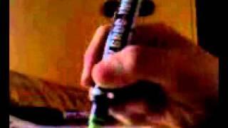 grog cutter 08