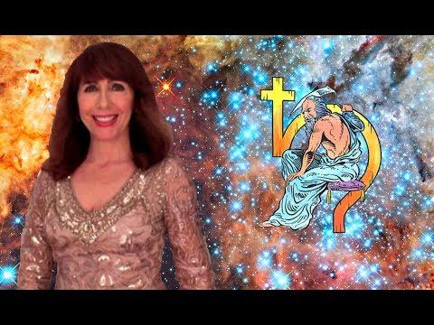 Leo December Astrology SOUL MATE Reunion 👨❤️👩 PROSPERITY Grows