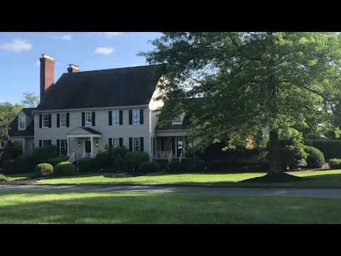 Video Preview for 3101 Longfield Road, Glenwood, MD 21738